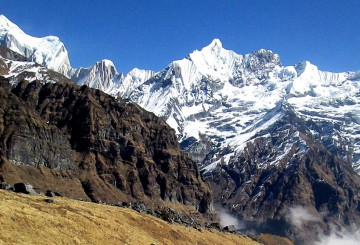 annpurna-base-camp-trek