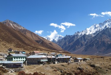 langtang-valley.JP