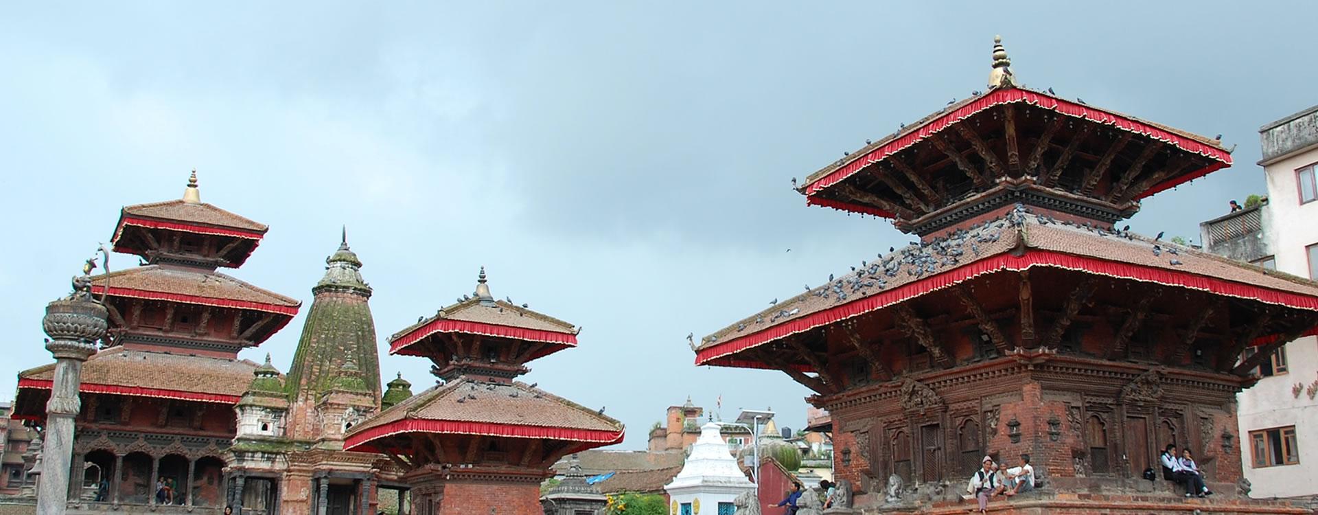 nepal-tours