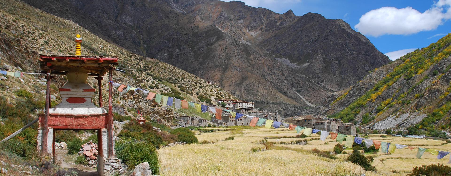 restricted-area-trekking