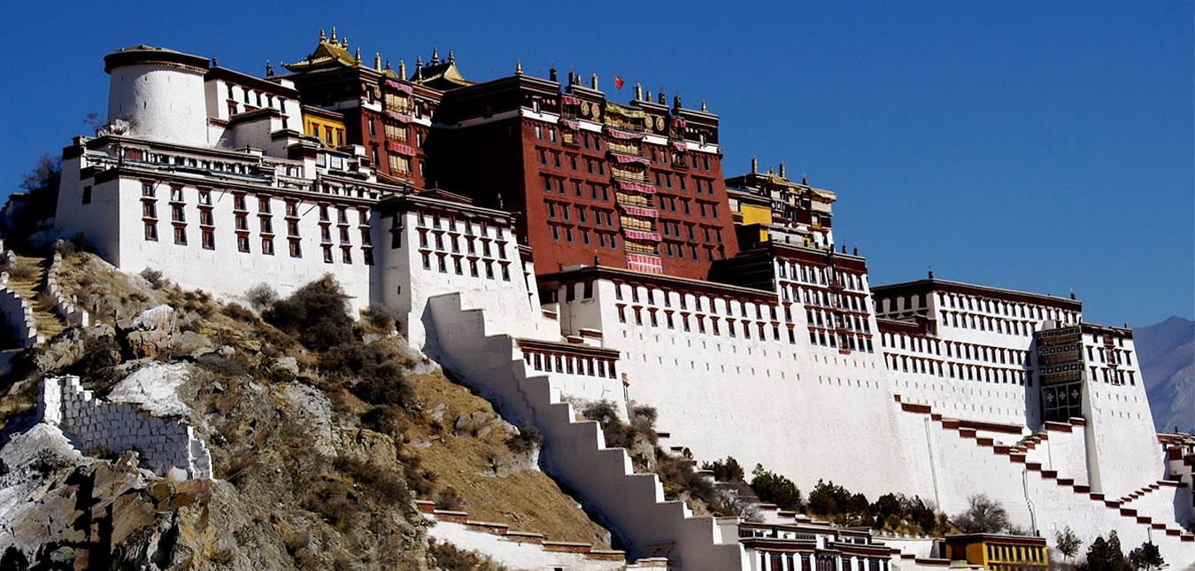 tibet-potala-palace