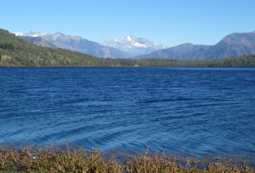 western-region-trekking